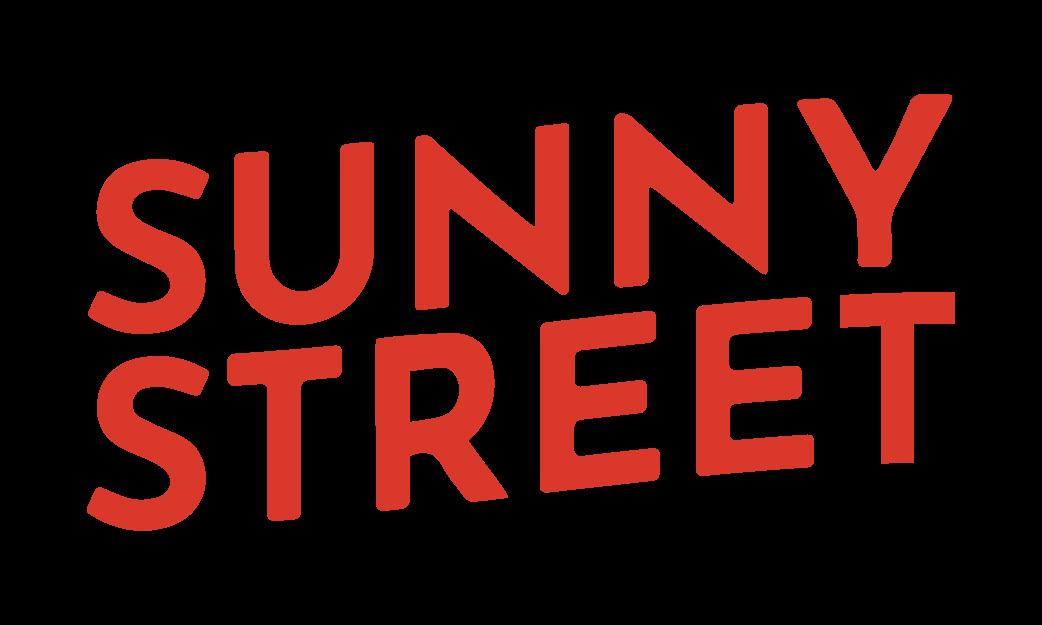 Go to Sunny Street's profile