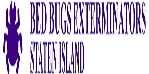 Avatar of user Bed Bug Exterminators Staten Island