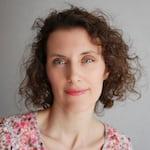 Avatar of user Maïm Garnier