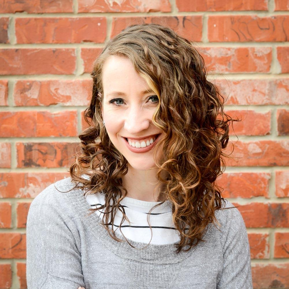 Go to Kelsey Smythe's profile