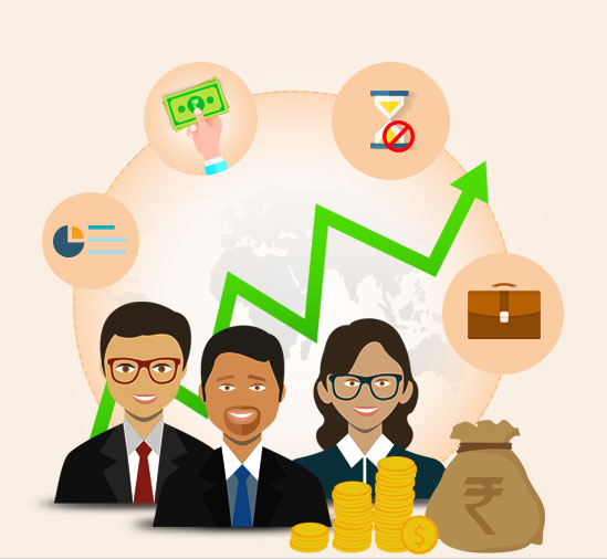 Avatar of user India MoneyMart