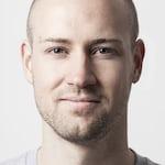 Avatar of user Clemens Jezler