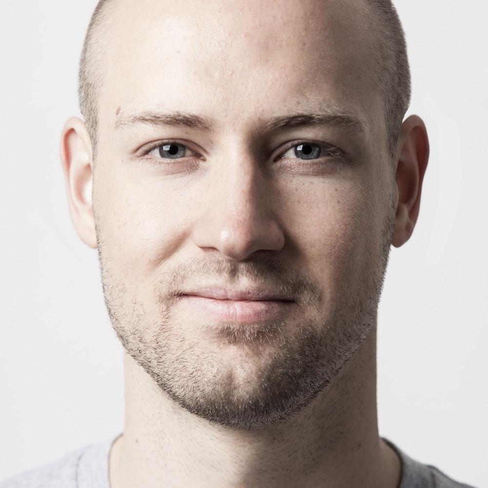 Go to Clemens Jezler's profile