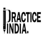 Avatar of user practice india