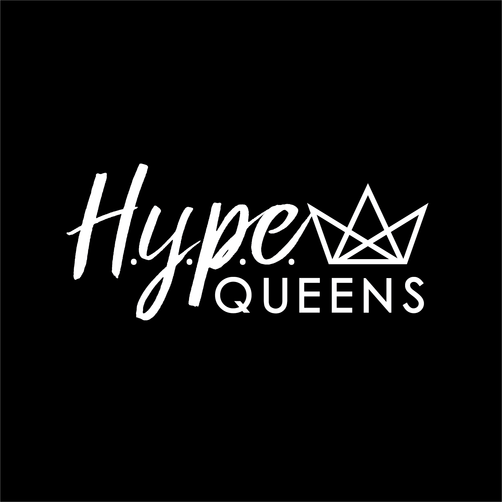 Avatar of user Hype Queens