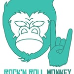 Avatar of user Rock'n Roll Monkey