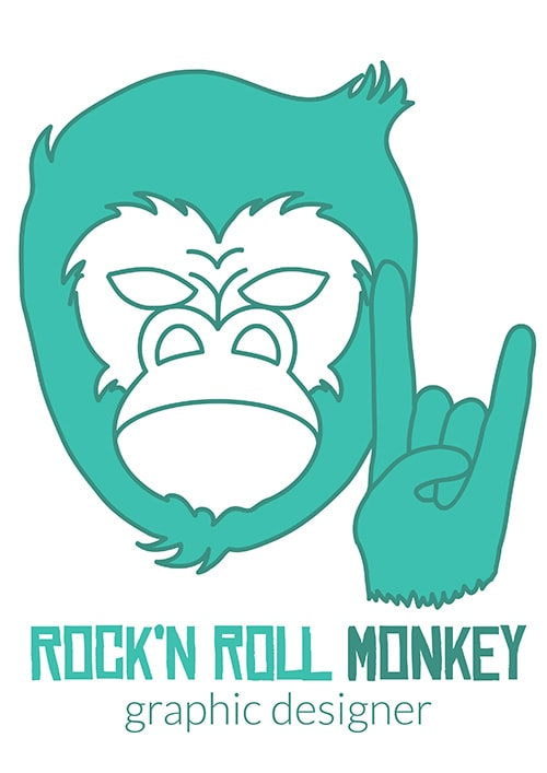 Go to Rock'n Roll Monkey's profile