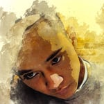Avatar of user Andrew Le