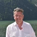 Avatar of user Waldemar Brandt