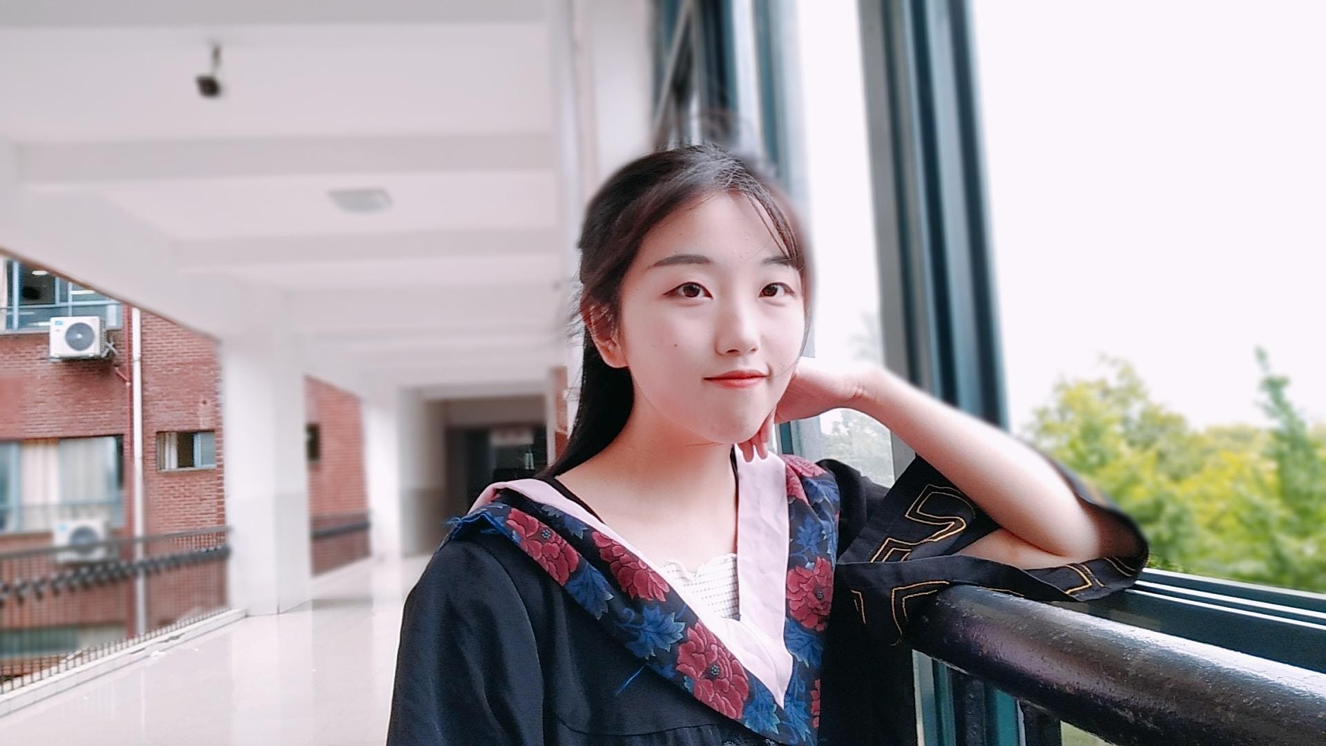 Go to Avelee Lee's profile