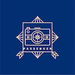 Avatar of user Pass Enger
