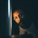 Avatar of user Mohammad Gh