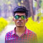 Avatar of user Jewel Mahmud