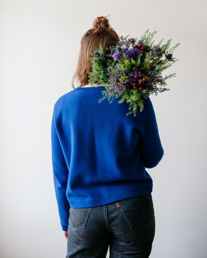 Go to The Journal Garden   Vera Bitterer's profile