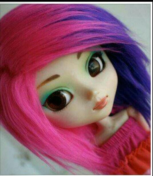 Go to saima dattuu's profile