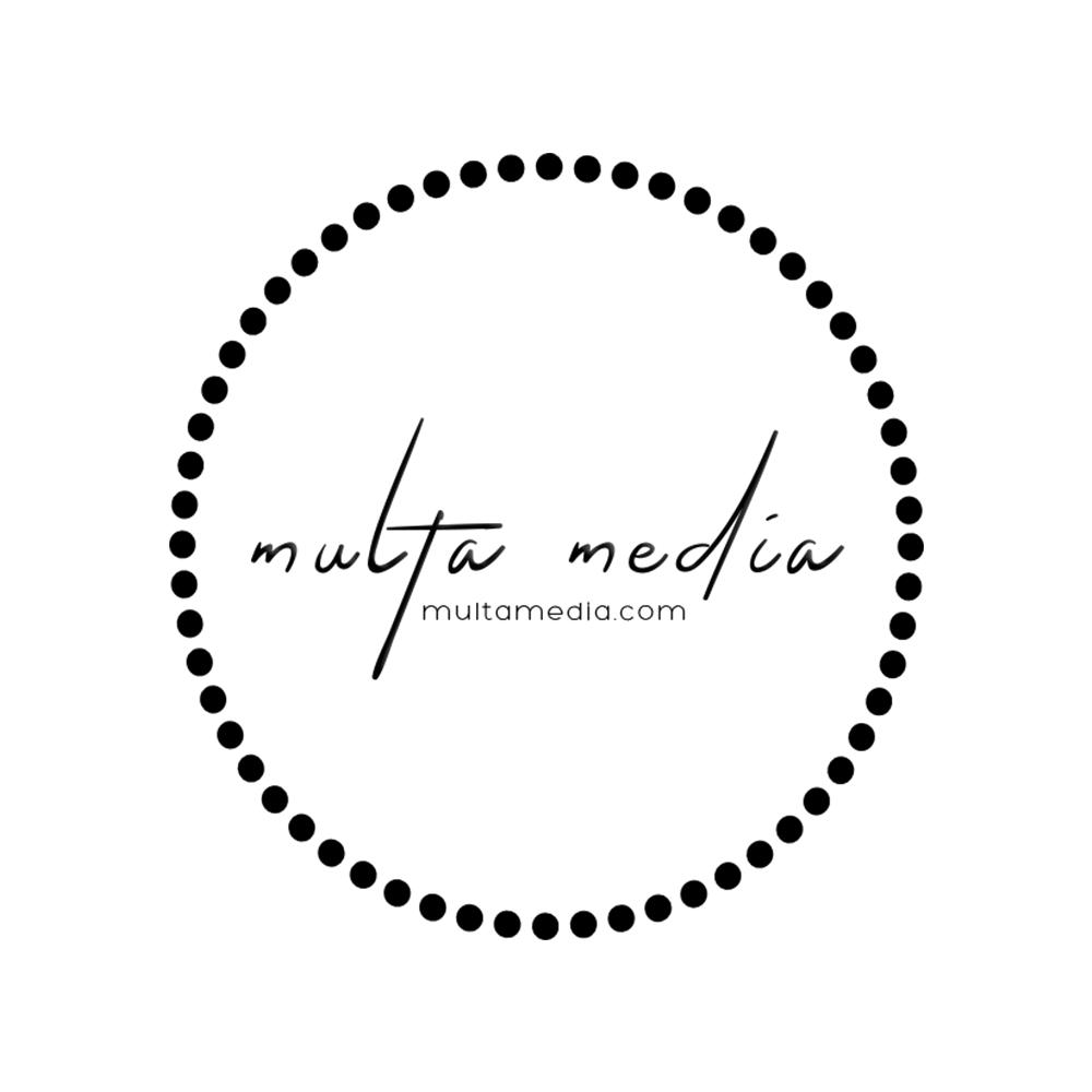 Go to Multa Media's profile