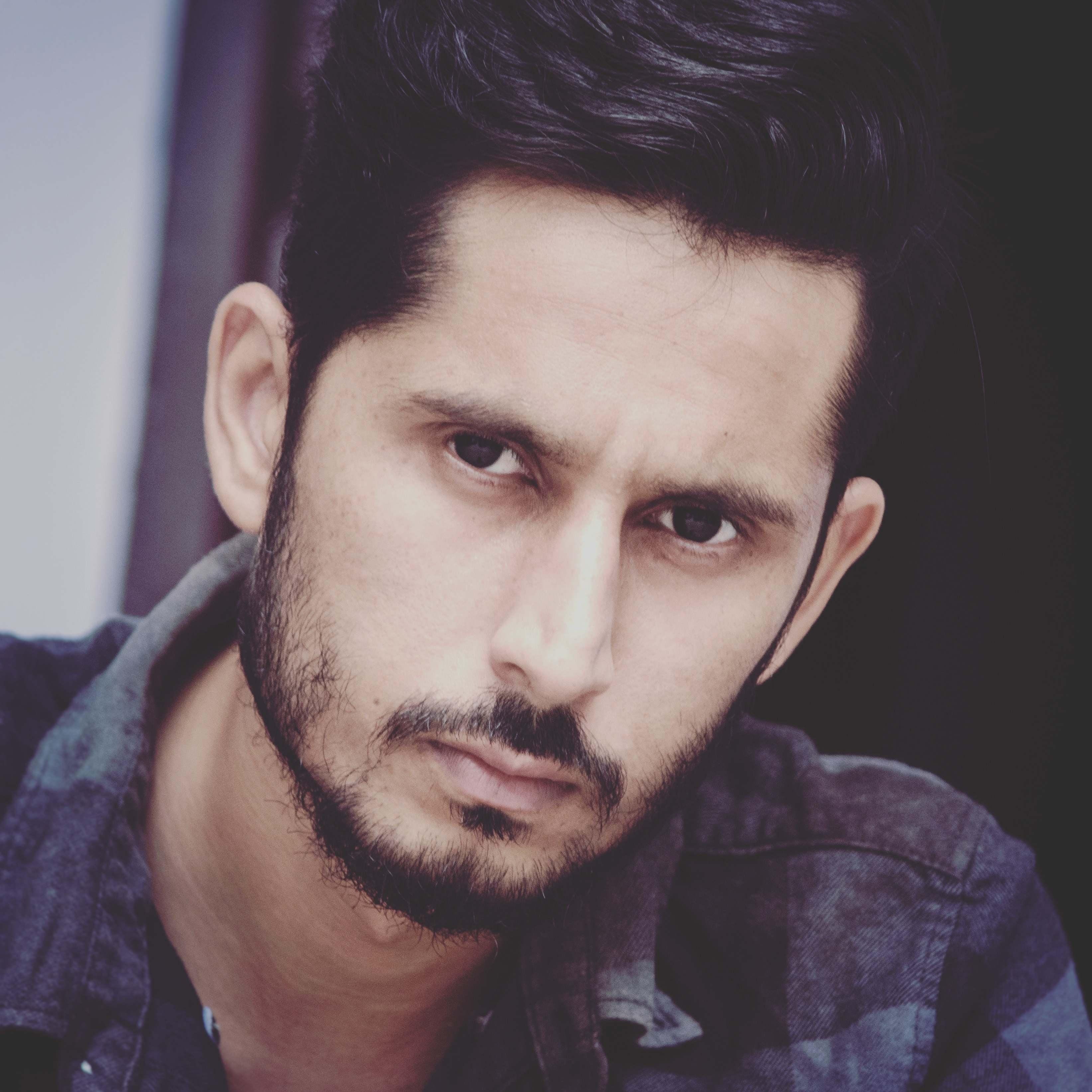 Go to Shah Ahmad's profile