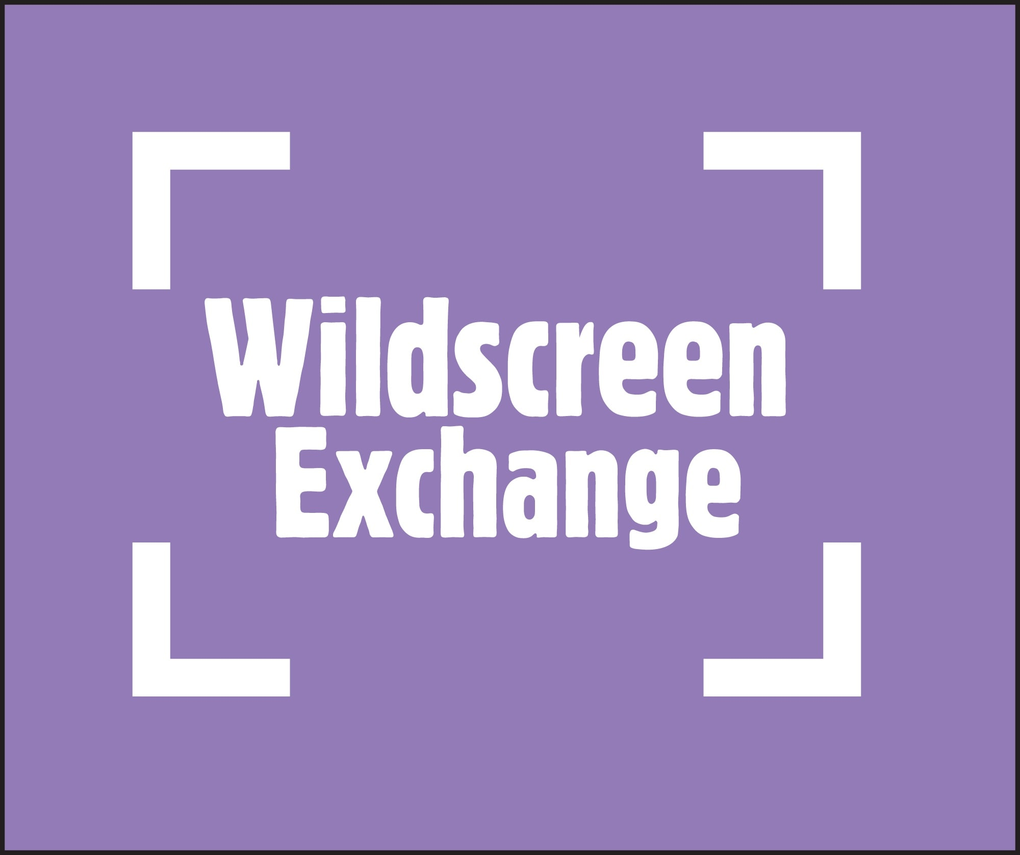 Go to Wildscreen Exchange's profile