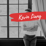 Avatar of user kevin liang