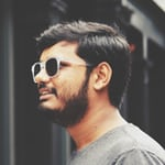 Avatar of user Hardik Pandya