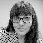 Avatar of user Mel Poole