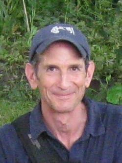 Go to Seth Levinson's profile