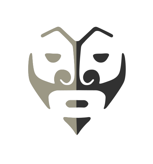 Go to web-tiki's profile