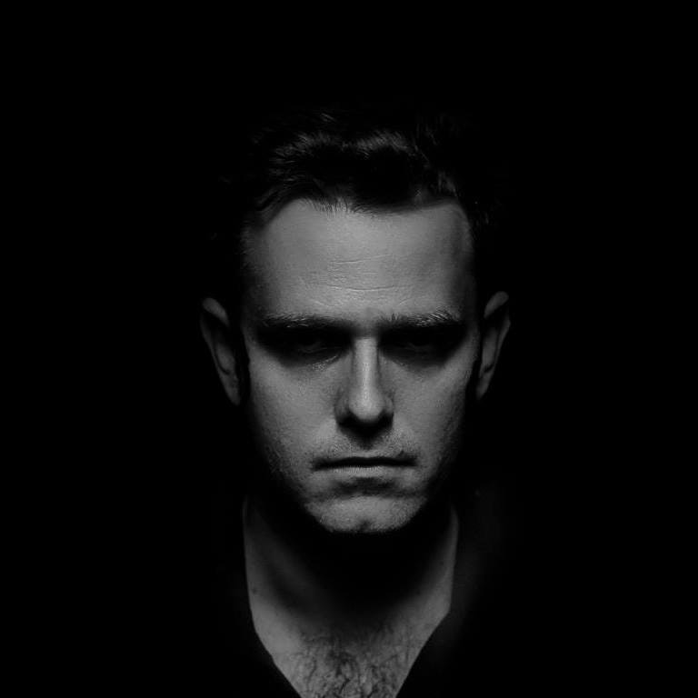 Avatar of user Florian Pagano