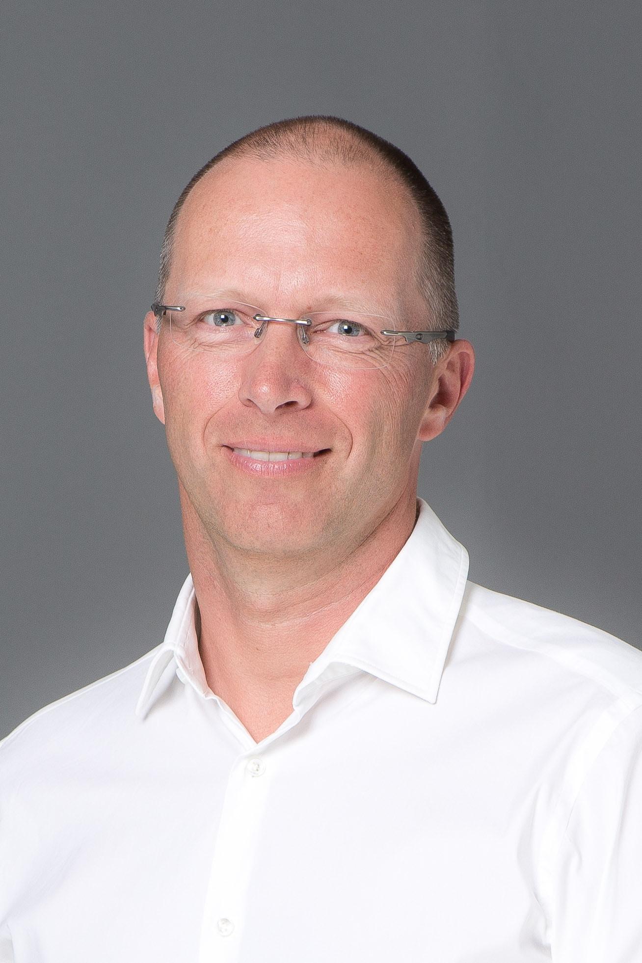 Avatar of user Frank Busch