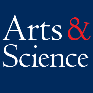 Go to U of T Arts & Science's profile