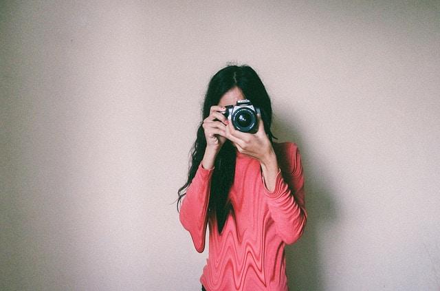 Go to Fátima Fuentes's profile