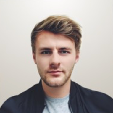 Avatar of user James Lindsay