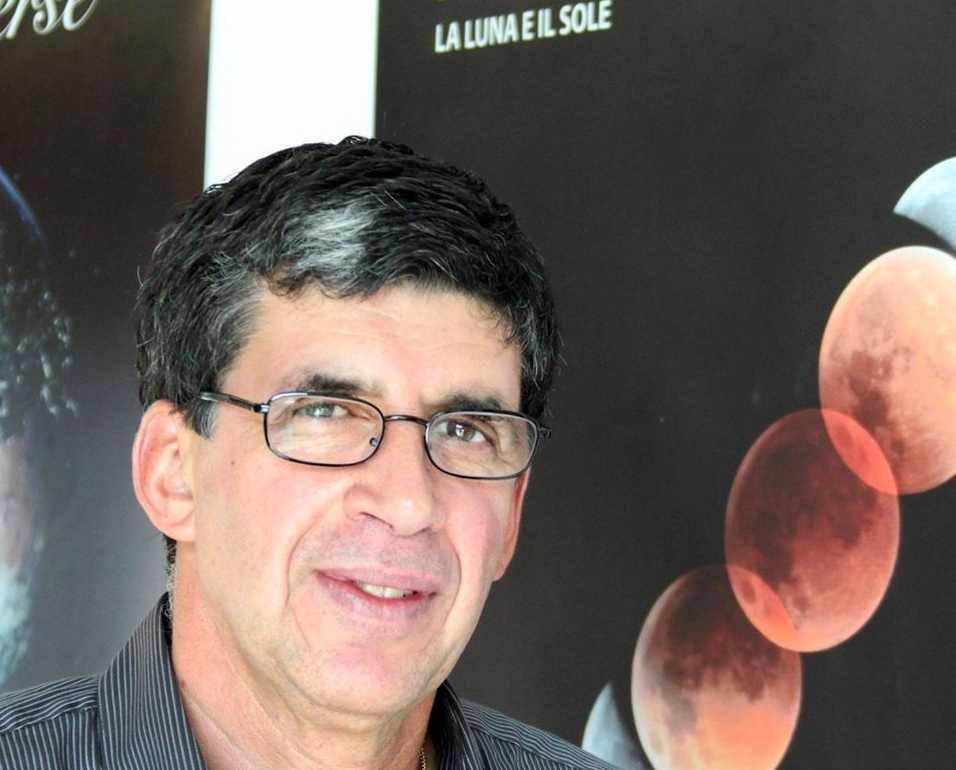 Jose De Queiroz