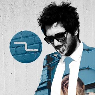 Avatar of user Zoran Zonde Stojanovski
