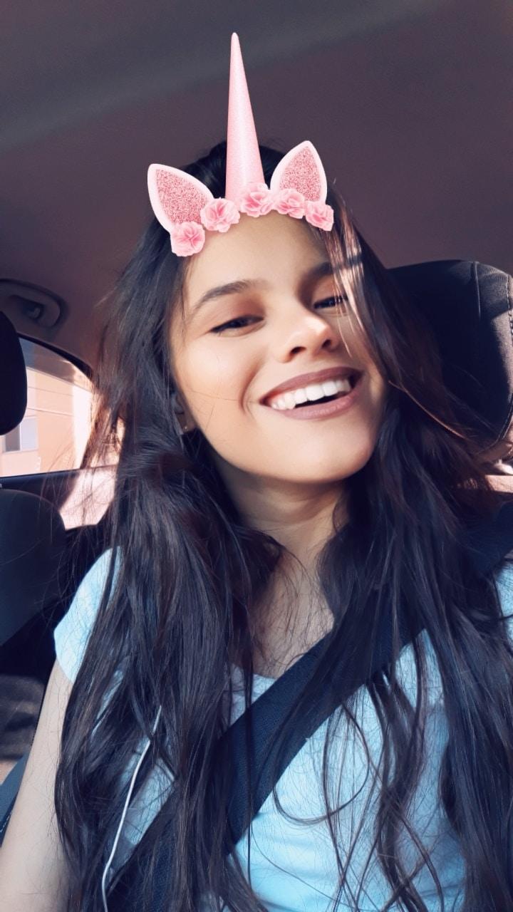 Go to Gabriela Alves's profile