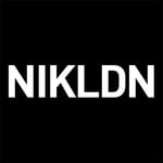 Avatar of user nikldn