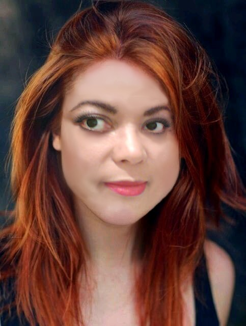 Go to Nelly Benzan's profile