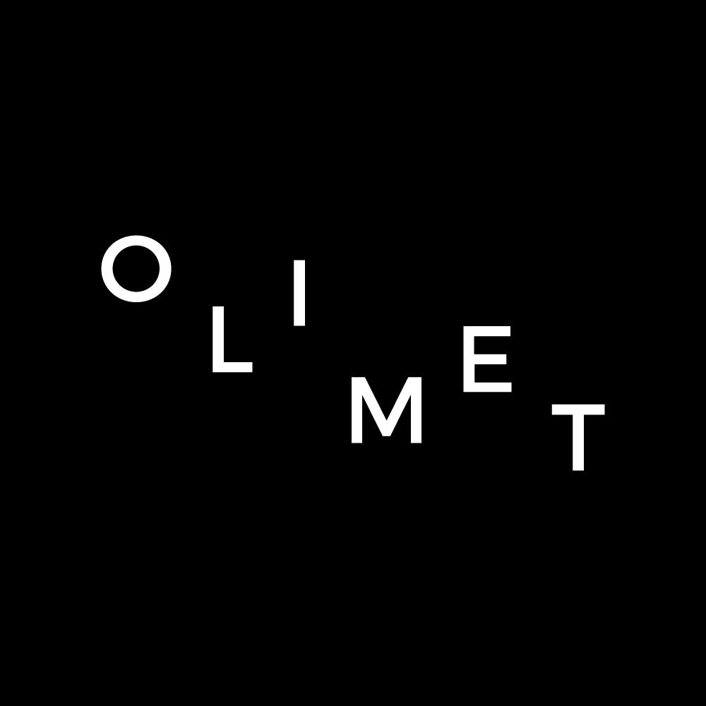 Go to Oli Metcalfe's profile
