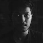 Avatar of user Doraj Mandal