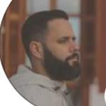 Avatar of user Yeray Sánchez