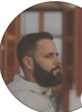 Go to Yeray Sánchez's profile