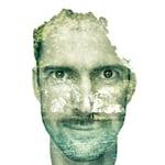 Avatar of user Tom Winckels
