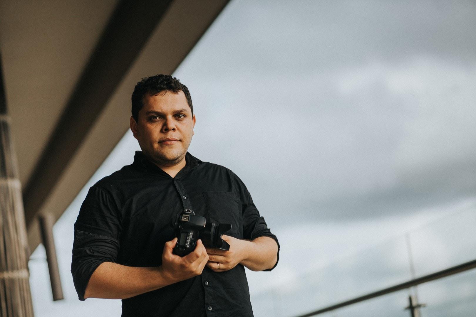Go to Oscar Ivan Esquivel Arteaga's profile