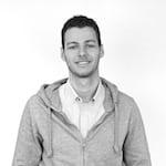 Avatar of user Adrien Bruneau