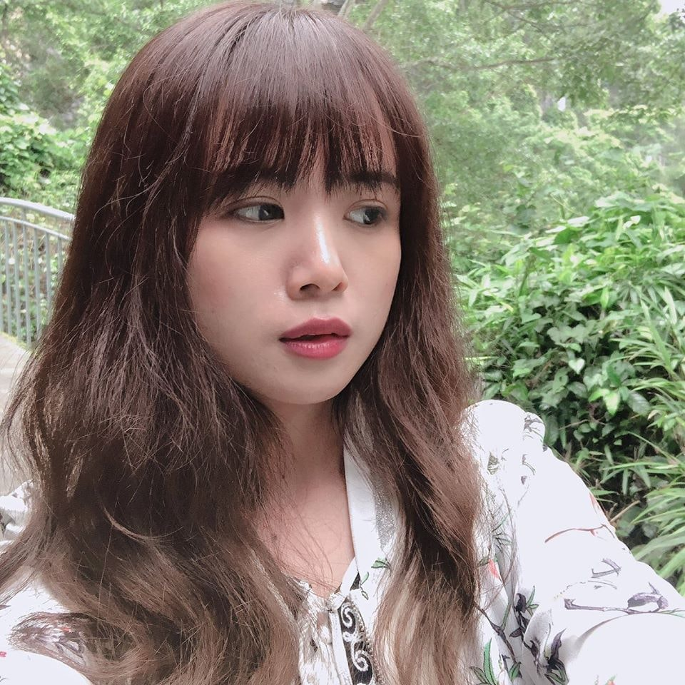 Go to Jiemei Lin's profile