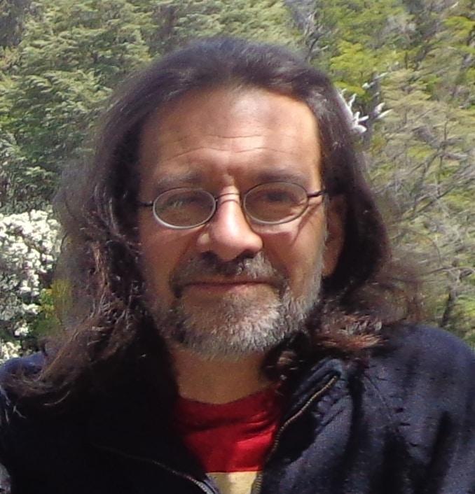Go to Pablo Gustavo Rodriguez's profile