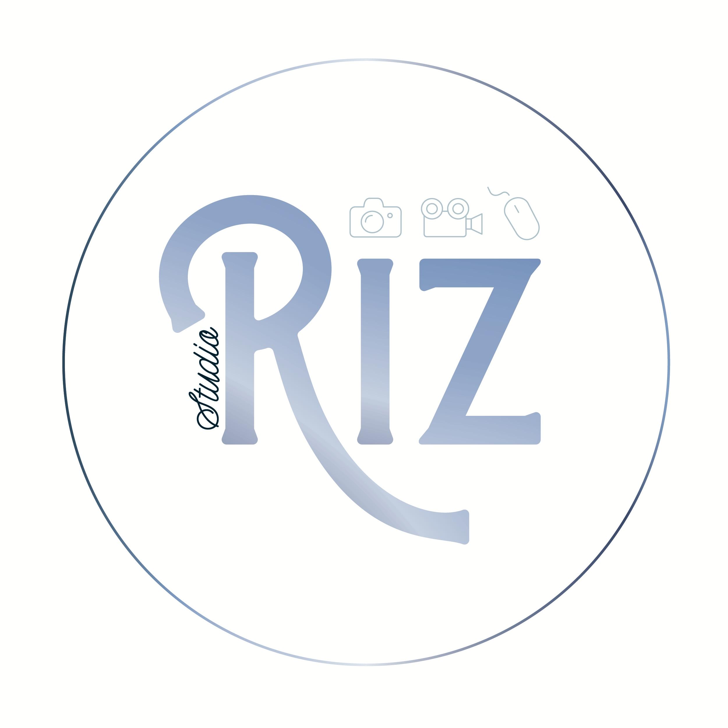 Go to Rizwan Nawaz's profile