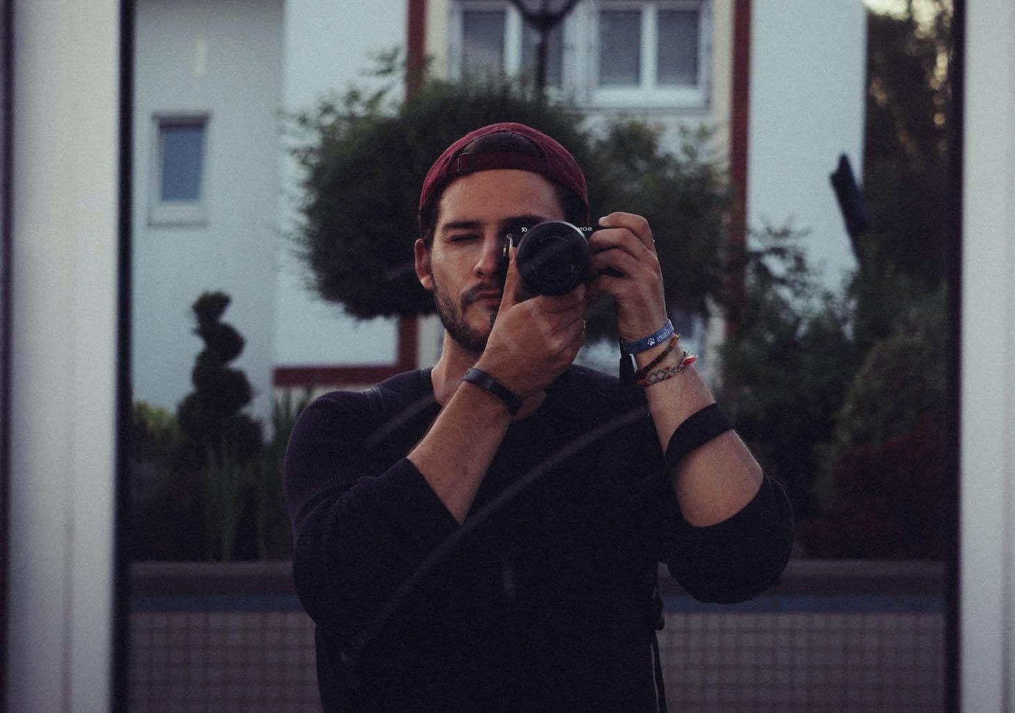 Go to Bastien Hervé's profile