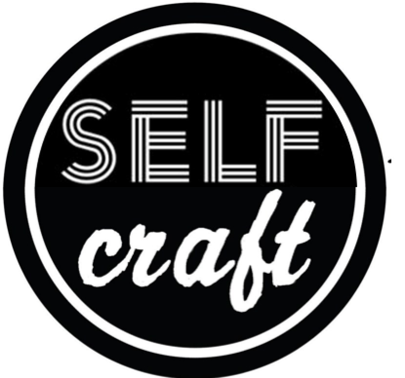 Go to Self Craft's profile