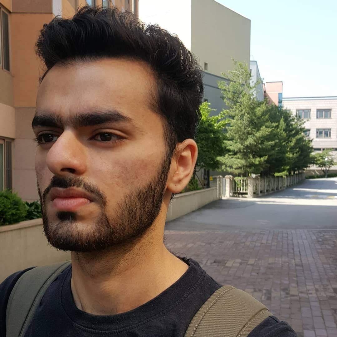 Go to harkaranvir singh's profile